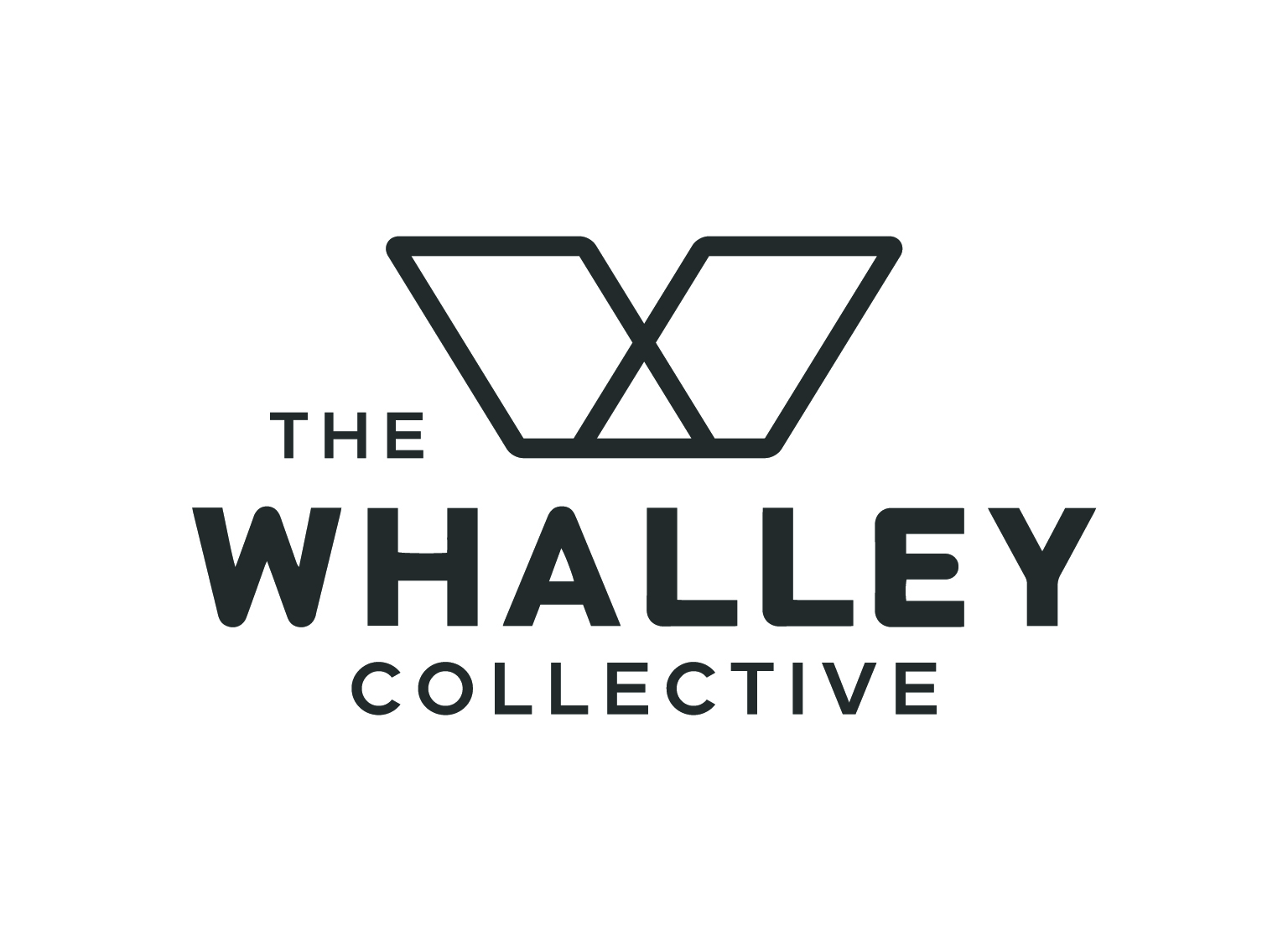 Soul Candy Blog - The Whalley Collective